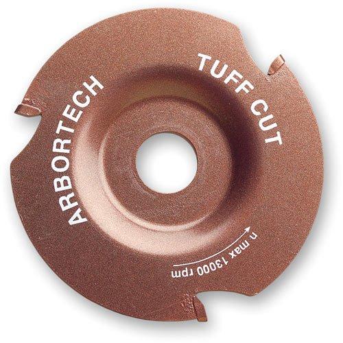 Tuff-Cut-01